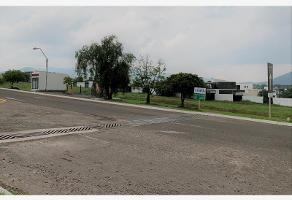 Foto de terreno comercial en venta en boulevard pasesos del pedregal 23, jurica misiones, querétaro, querétaro, 0 No. 01
