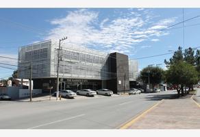 Foto de edificio en venta en boulevard pedro figueroa 103, los álamos, saltillo, coahuila de zaragoza, 0 No. 01