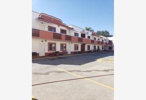 Foto de departamento en renta en boulevard pedro figueroa 414, rancho de peña, saltillo, coahuila de zaragoza, 0 No. 01