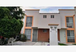 Foto de casa en venta en boulevard peña flor 123, ciudad del sol, querétaro, querétaro, 0 No. 01