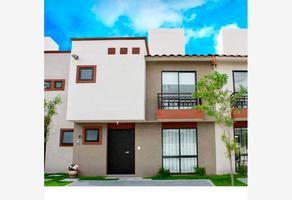 Foto de casa en venta en boulevard peña flor 891, ciudad del sol, querétaro, querétaro, 0 No. 01