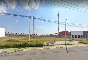 Foto de terreno comercial en venta en boulevard peña flor , ciudad del sol, querétaro, querétaro, 18397570 No. 01