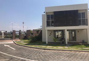 Foto de casa en renta en boulevard peña la viesca 15, club de golf santa fe, xochitepec, morelos, 18926371 No. 01