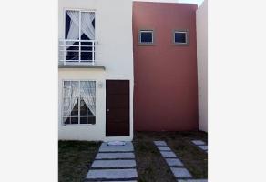 Foto de casa en renta en boulevard peñaflor 871, ciudad del sol, querétaro, querétaro, 0 No. 01