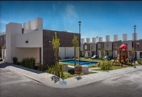 Foto de casa en renta en boulevard peñaflor , ciudad del sol, querétaro, querétaro, 0 No. 01