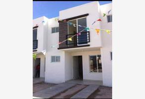 Foto de casa en venta en boulevard perdigon 100, la carmona, león, guanajuato, 0 No. 01