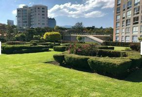 Foto de departamento en renta en boulevard picacho ajusco , jardines en la montaña, tlalpan, df / cdmx, 0 No. 01