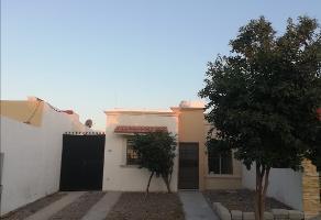 Foto de casa en renta en boulevard pino pallas esquina con villa del pulpo , villas del encanto, la paz, baja california sur, 15143866 No. 01