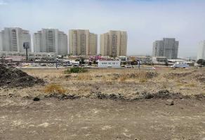 Foto de terreno habitacional en venta en boulevard playa pie de la cuesta lote38 mz123 , rosarito este, playas de rosarito, baja california, 0 No. 01