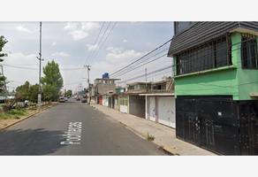 Foto de casa en venta en boulevard pochtecas 160, colonial ecatepec, ecatepec de morelos, méxico, 12987914 No. 01