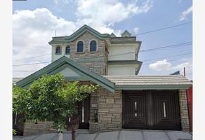 Foto de casa en venta en boulevard popocatepetl 0, tlalnepantla centro, tlalnepantla de baz, méxico, 0 No. 01