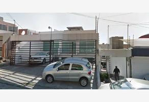 Foto de casa en venta en boulevard popocatépetl 253, lomas de valle dorado, tlalnepantla de baz, méxico, 0 No. 01