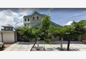 Foto de casa en venta en boulevard popocatépetl 337, lomas de valle dorado, tlalnepantla de baz, méxico, 17996456 No. 01