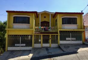 Foto de casa en venta en boulevard popocatepetl 555, lomas de valle dorado, tlalnepantla de baz, méxico, 12221604 No. 01