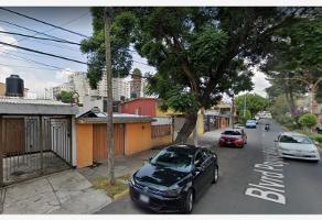 Foto de casa en venta en boulevard popocatepetl 78, los pirules, tlalnepantla de baz, méxico, 0 No. 01