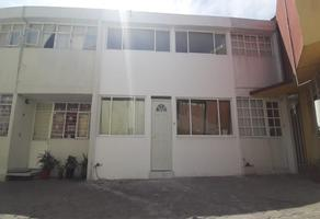 Foto de casa en renta en boulevard popocatépetl , los pirules, tlalnepantla de baz, méxico, 0 No. 01