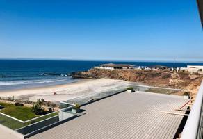Foto de casa en venta en boulevard popotla 11195, popotla, playas de rosarito, baja california, 0 No. 01