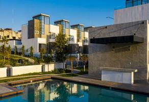 Foto de casa en venta en boulevard popotla 1500, popotla , popotla, playas de rosarito, baja california, 0 No. 01
