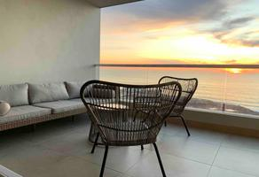 Foto de departamento en venta en boulevard popotla 22713 , popotla, playas de rosarito, baja california, 0 No. 01