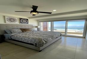 Foto de departamento en venta en boulevard popotla kilometro 29.5 , playa encantada, playas de rosarito, baja california, 0 No. 01