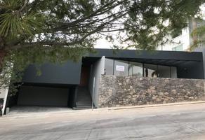 Foto de casa en venta en boulevard porta fontana , porta fontana, león, guanajuato, 0 No. 01