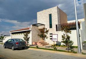 Foto de casa en venta en boulevard porta toscana , porta fontana, león, guanajuato, 0 No. 01