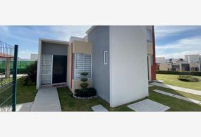 Foto de casa en venta en boulevard principal 34, fuentes de tizayuca, tizayuca, hidalgo, 19396570 No. 01