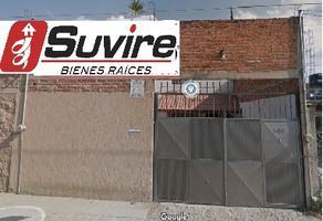 Foto de casa en venta en boulevard prisma , ángeles y medina, león, guanajuato, 18685735 No. 01