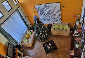 Foto de casa en venta en boulevard privada juriquilla 121, juriquilla privada, querétaro, querétaro, 0 No. 01
