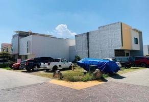 Foto de terreno habitacional en venta en boulevard prolongacion mariano otero 1501, nueva galicia residencial, tlajomulco de zúñiga, jalisco, 10309305 No. 01