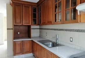 Foto de casa en venta en boulevard prolongación mariano otero 1519, coto nueva galicia, tlajomulco de zúñiga, jalisco, 0 No. 02