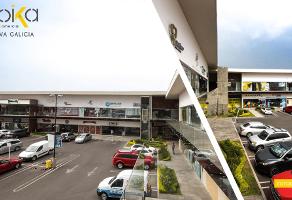 Foto de local en renta en boulevard prolongacion mariano otero , nueva galicia residencial, tlajomulco de zúñiga, jalisco, 0 No. 01