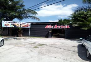 Foto de local en renta en boulevard prolongación morelos , el perul 1ra. sección, salamanca, guanajuato, 5804601 No. 01