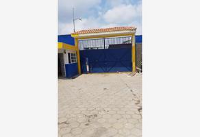 Foto de bodega en venta en boulevard puebla amozoc 5, chachapa, amozoc, puebla, 0 No. 01