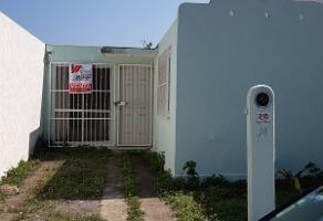 Foto de casa en venta en boulevard puente moreno , puente moreno, medellín, veracruz de ignacio de la llave, 0 No. 01