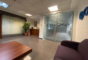 Foto de oficina en renta en boulevard puert de hierro 5200, puerta de hierro, zapopan, jalisco, 0 No. 01