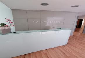 Foto de oficina en venta en boulevard puerta de hierro , puerta de hierro, zapopan, jalisco, 21740794 No. 01