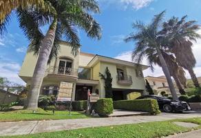 Foto de casa en venta en boulevard , puerta de hierro, zapopan, jalisco, 0 No. 01