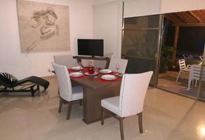 Foto de departamento en venta en boulevard puerto aventuras 9, puerto aventuras, solidaridad, quintana roo, 0 No. 01