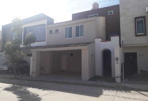 Foto de casa en renta en boulevard punta del este , punta del este, león, guanajuato, 0 No. 01