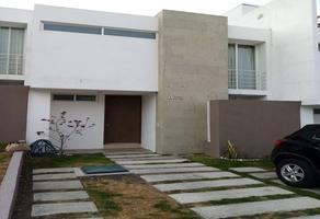 Foto de casa en renta en boulevard punta esmeralda 9, punta esmeralda, corregidora, querétaro, 19016731 No. 01