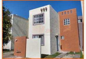 Foto de casa en venta en boulevard punta laguna 567, laguna florida, altamira, tamaulipas, 0 No. 01