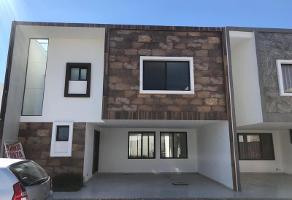 Foto de casa en renta en boulevard queretaro numero 6 6, las animas santa anita, puebla, puebla, 0 No. 01