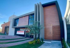 Foto de casa en venta en boulevard ramón g. bonfil 2500, lomas residencial pachuca, pachuca de soto, hidalgo, 0 No. 01