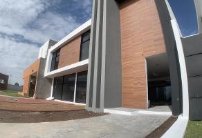 Foto de casa en venta en boulevard ramón g. bonfil 2500, residencial san antonio, pachuca de soto, hidalgo, 0 No. 01