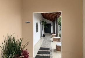 Foto de local en renta en boulevard ramón g. bonfil 300, san pedro nopalcalco, pachuca de soto, hidalgo, 0 No. 01