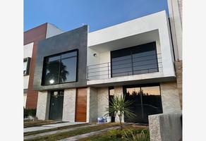 Foto de casa en venta en boulevard ramón g bonfil , residencial diamante, pachuca de soto, hidalgo, 0 No. 01