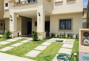 Foto de casa en renta en boulevard ramon g bonfil , residencial diamante, pachuca de soto, hidalgo, 0 No. 01