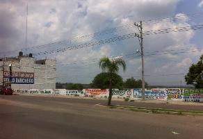 Foto de terreno habitacional en renta en boulevard ramon martin huerta 800 , el herrero, san juan de los lagos, jalisco, 10708242 No. 01