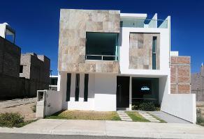 Foto de casa en venta en boulevard real de zimapán 720, la herradura, pachuca de soto, hidalgo, 0 No. 01